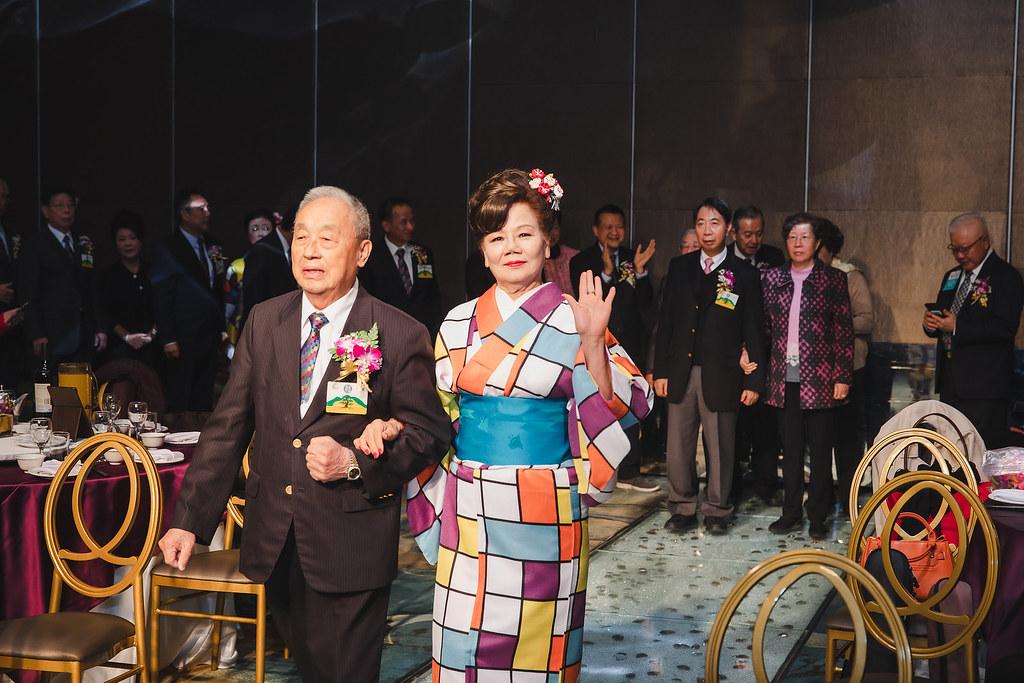 [活動攝影]松山扶輪社全紀錄-婚動拍攝