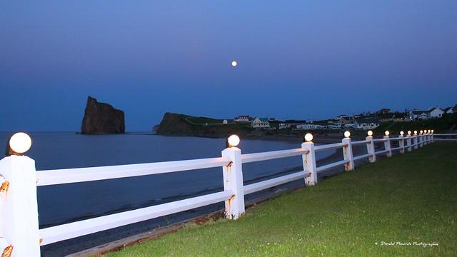 Quatorze lunes    Fourteen moons