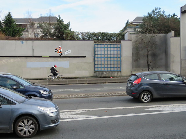 Space Invader PA_1259