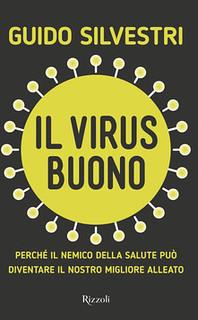 Il virus buono