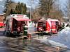 2021.02.18 - Brand Dachstuhl - Dellach im Drautal-5.jpg