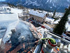 2021.02.18 - Brand Dachstuhl - Dellach im Drautal-7.jpg