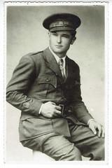 Pedro Sosnowski