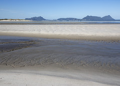 Low Tide Layers