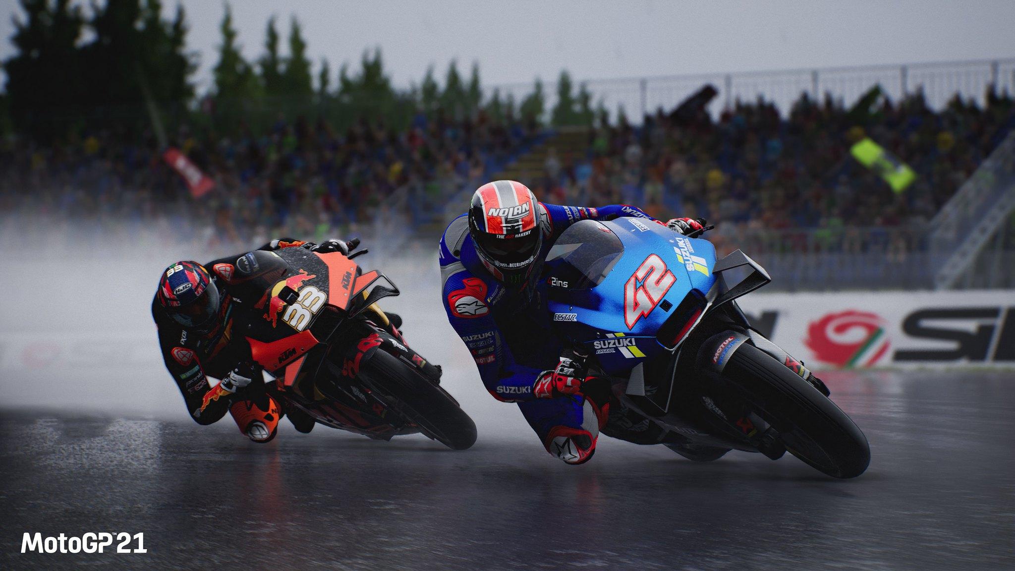 MotoGP21-FullGame-25-gigapixel-scale-2_00x-1