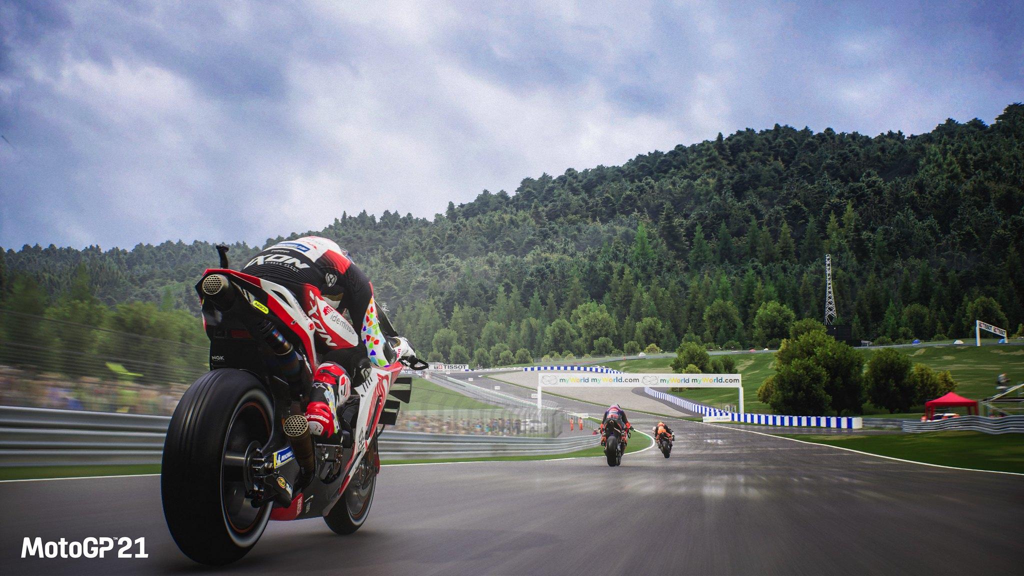 MotoGP21-FullGame-26-gigapixel-scale-2_00x-1