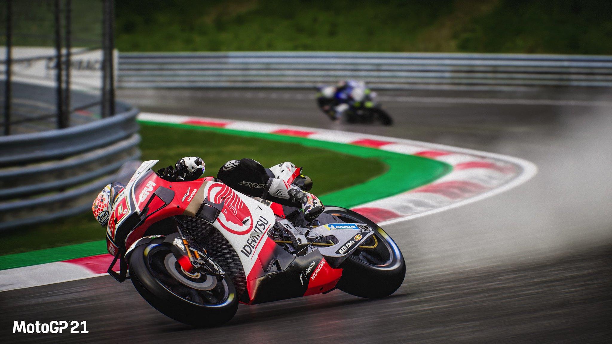 MotoGP21-FullGame-30-gigapixel-scale-2_00x-2