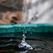 22.01.2021 | Wassertropfen