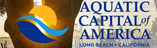 2018 Aquatic Capital Awards