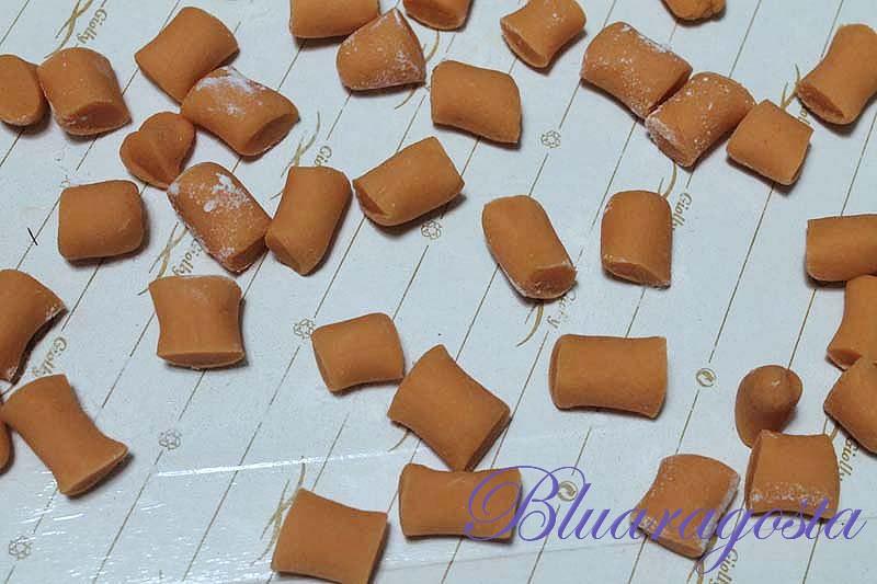 02-gnocchi con farina di lenticchie