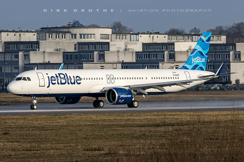 jetBlue_A321LR_N4022J_20210219_XFW-3