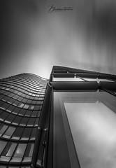 Towering  (由  Blackheartpicture