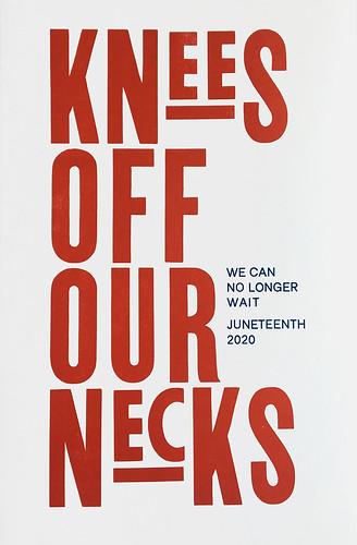Knees-off-Necks_Ben-Blount