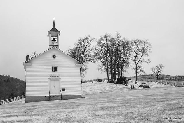 2021.02.18.7216.D850 Clover Creek Presbyterian