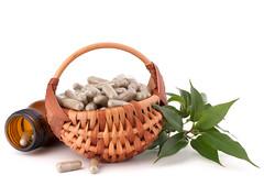 Vitaminas frente al covid-19, consejos de Farmàcia Benazet