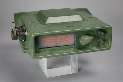 GPS 1996.81.2 Photo 1