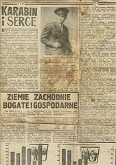 Gazeta Biatostocka