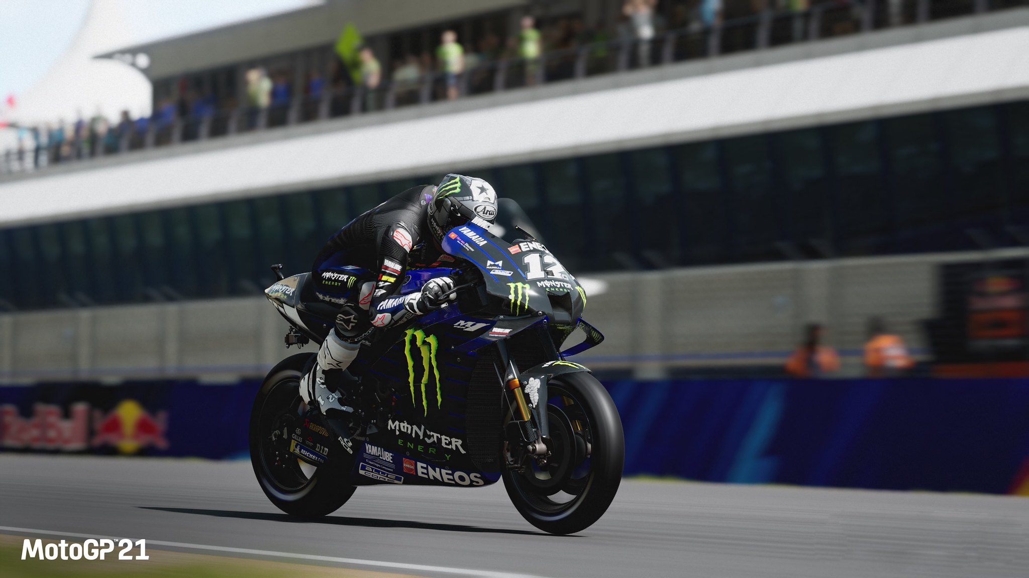 MotoGP21-FullGame-001-1