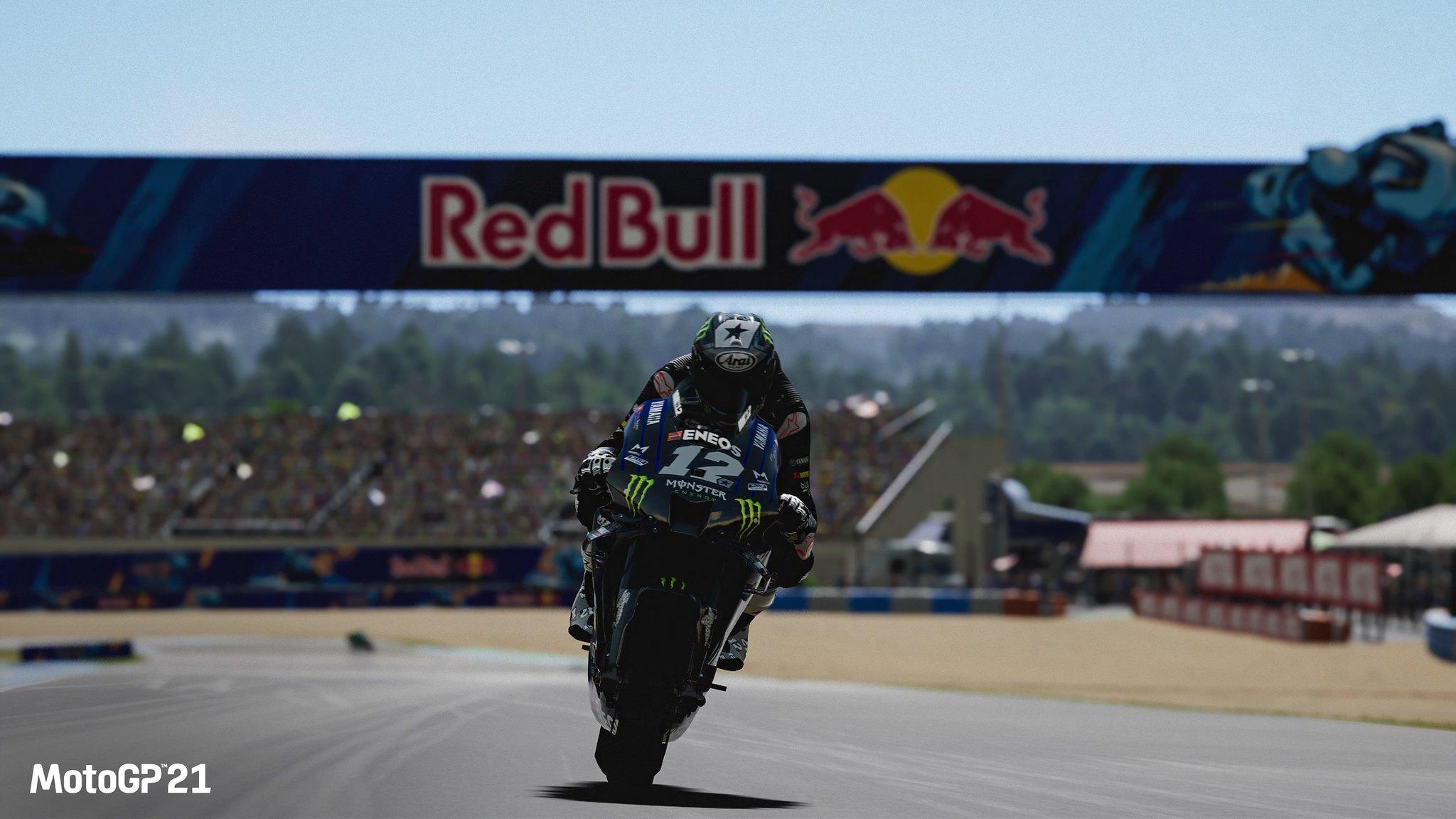 MotoGP21-FullGame-003-1