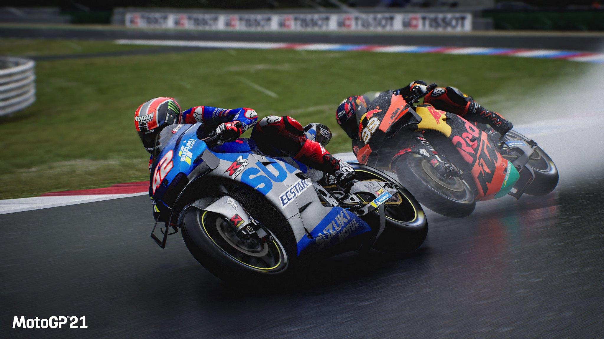 MotoGP21-FullGame-24-gigapixel-scale-2_00x