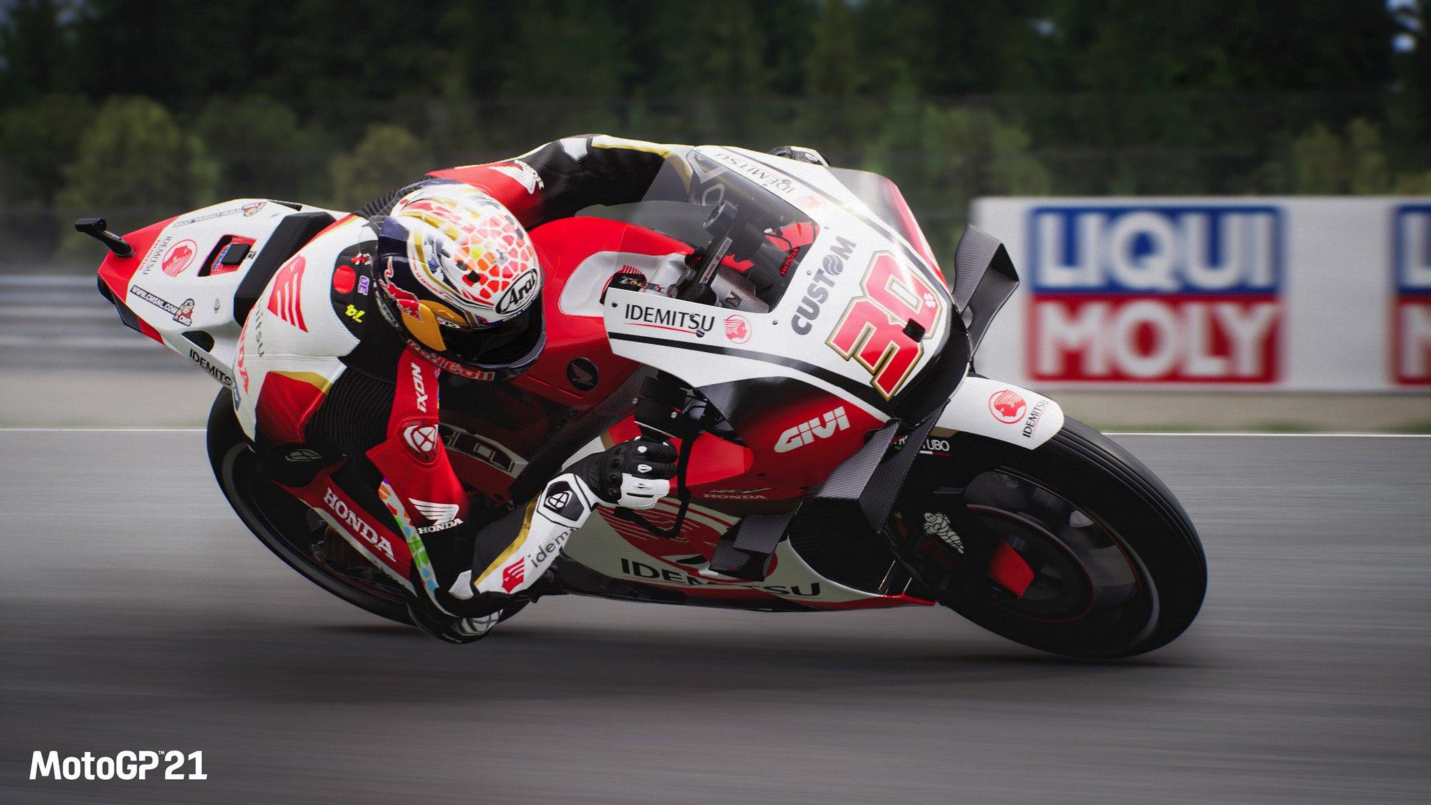 MotoGP21-FullGame-35-gigapixel-scale-2_00x