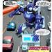T2006 Galvy Rides UM