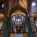 Catedral de St.Giles de Edimburgo