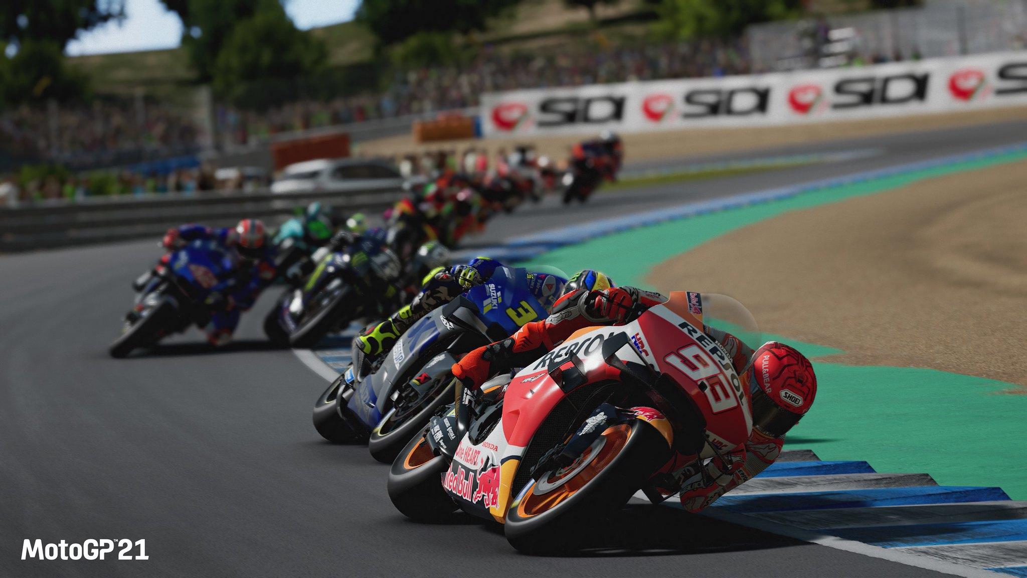 MotoGP21-FullGame-05-gigapixel-scale-2_00x-1