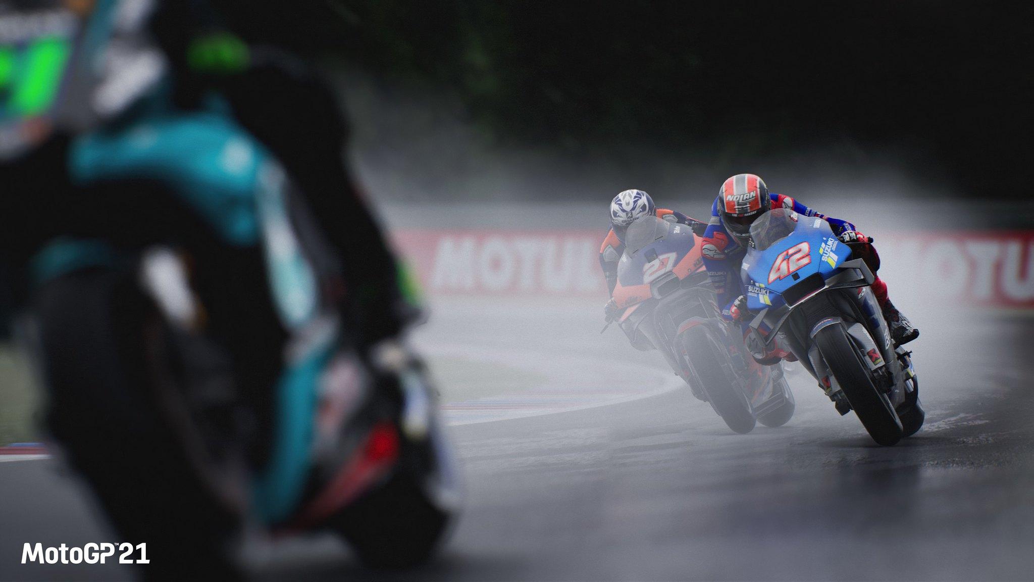 MotoGP21-FullGame-15-gigapixel-scale-2_00x-1