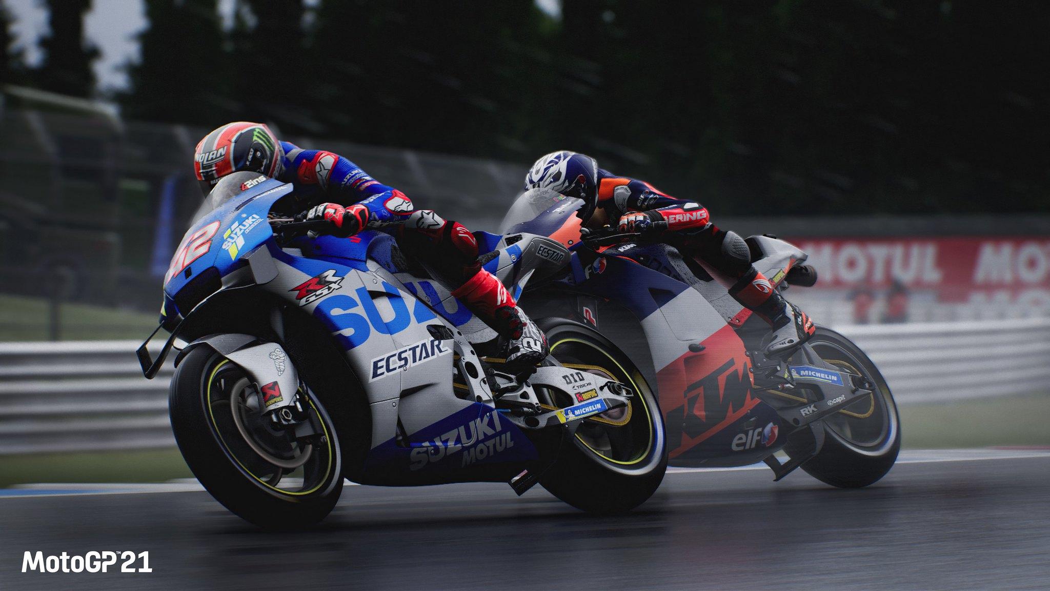 MotoGP21-FullGame-16-gigapixel-scale-2_00x