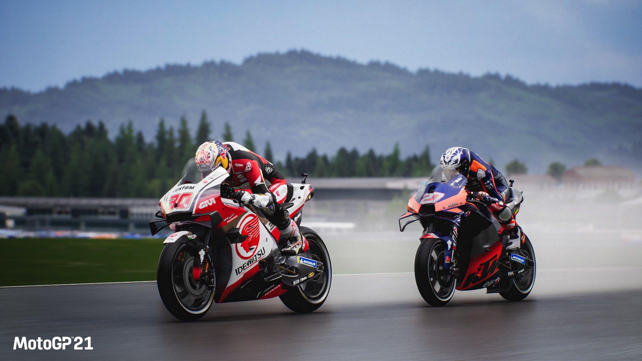 MotoGP21-FullGame-34-gigapixel-scale-2_00x