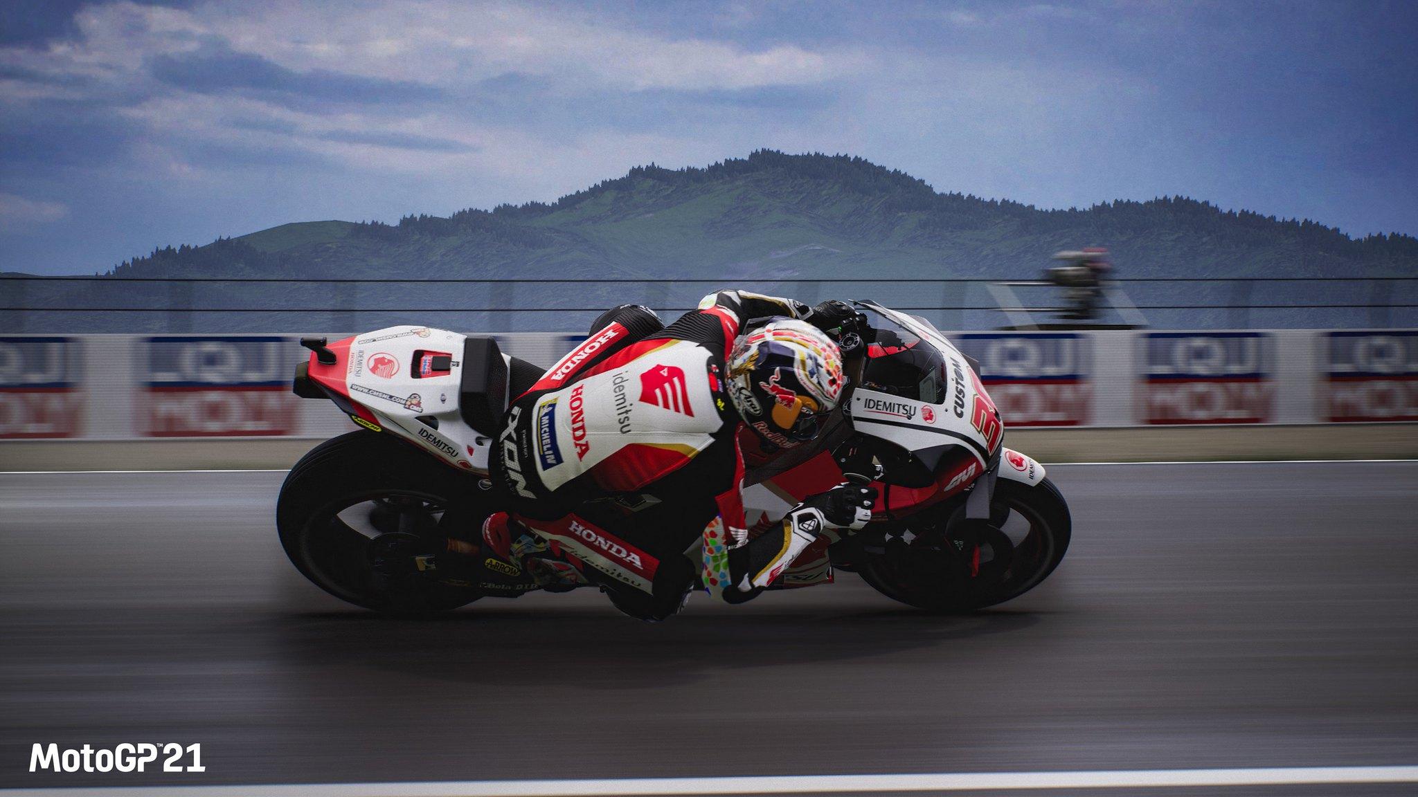 MotoGP21-FullGame-36-gigapixel-scale-2_00x