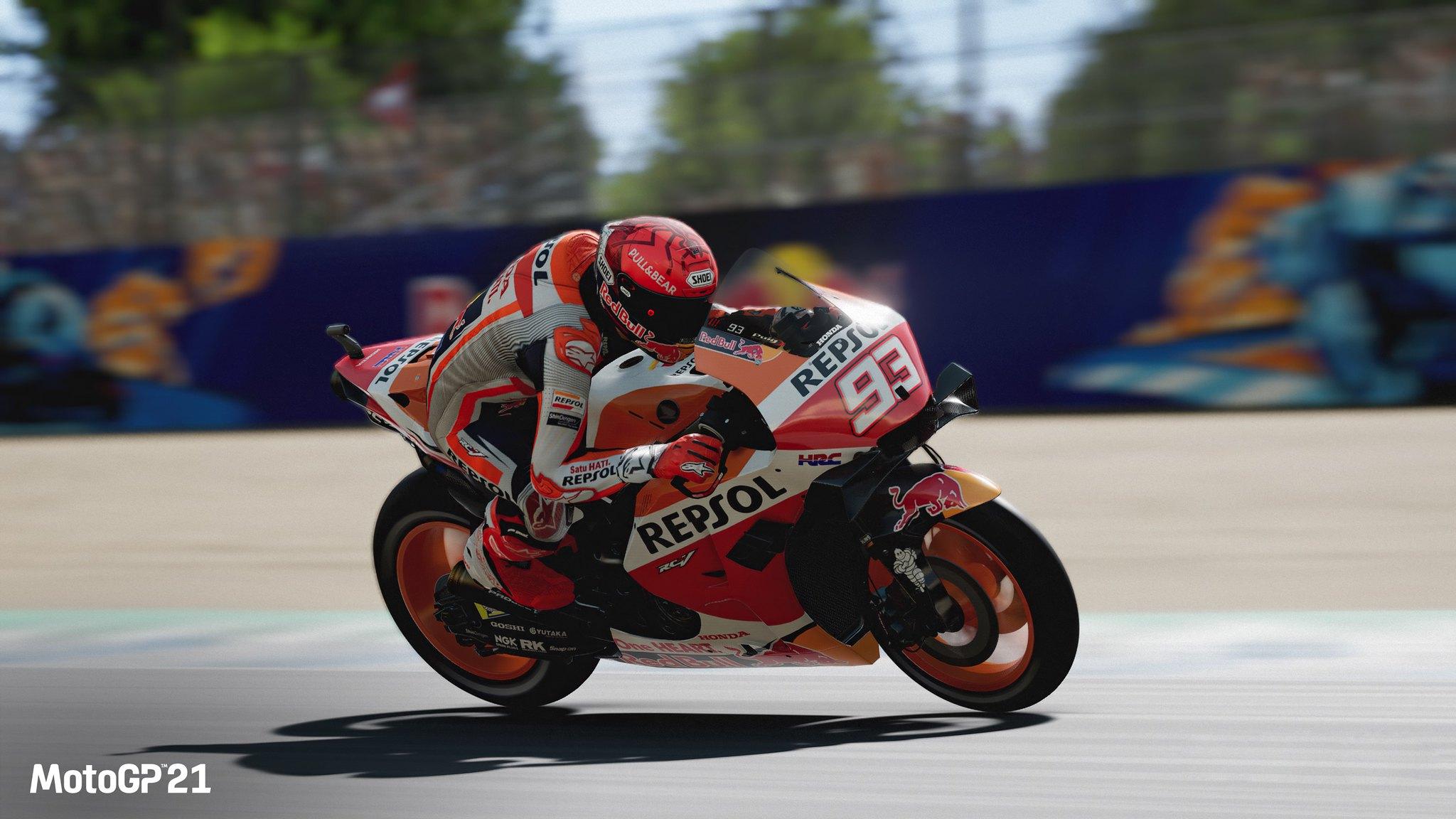 MotoGP21-FullGame-40-gigapixel-scale-2_00x-1