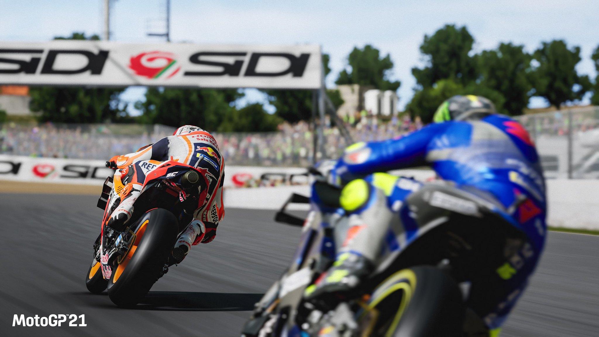 MotoGP21-FullGame-41-gigapixel-scale-2_00x-1