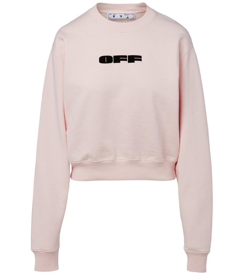 6_off-white-Cotton-Sweatshirt-Logo