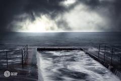 Poseidon  (由  picturedevon.co.uk