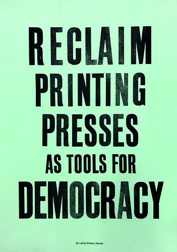 119_Reclaim-Printing-Presses_Helen-Ingham