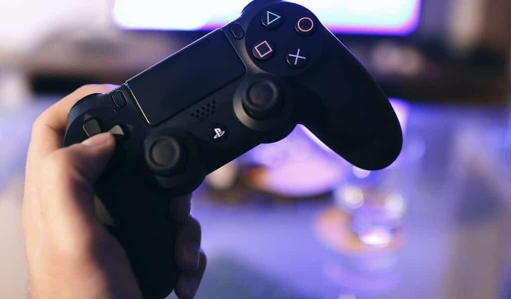 les-jeux-vidéo-ne-rendent-pas-dépressif-les-garçons