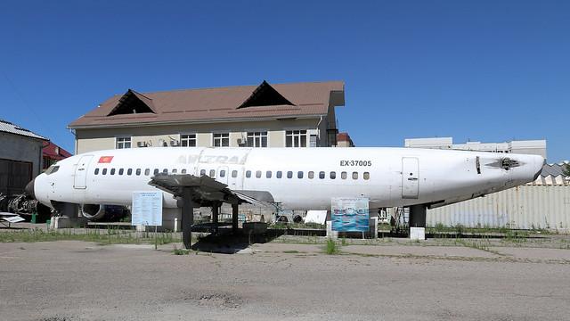 EX-37005