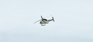 drm__20161202_DP0Q0544_helicopter | by Photo store for www.snowhenge.net