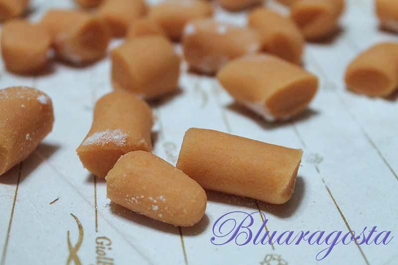 03-particolare di gnocchi con farina di lenticchie