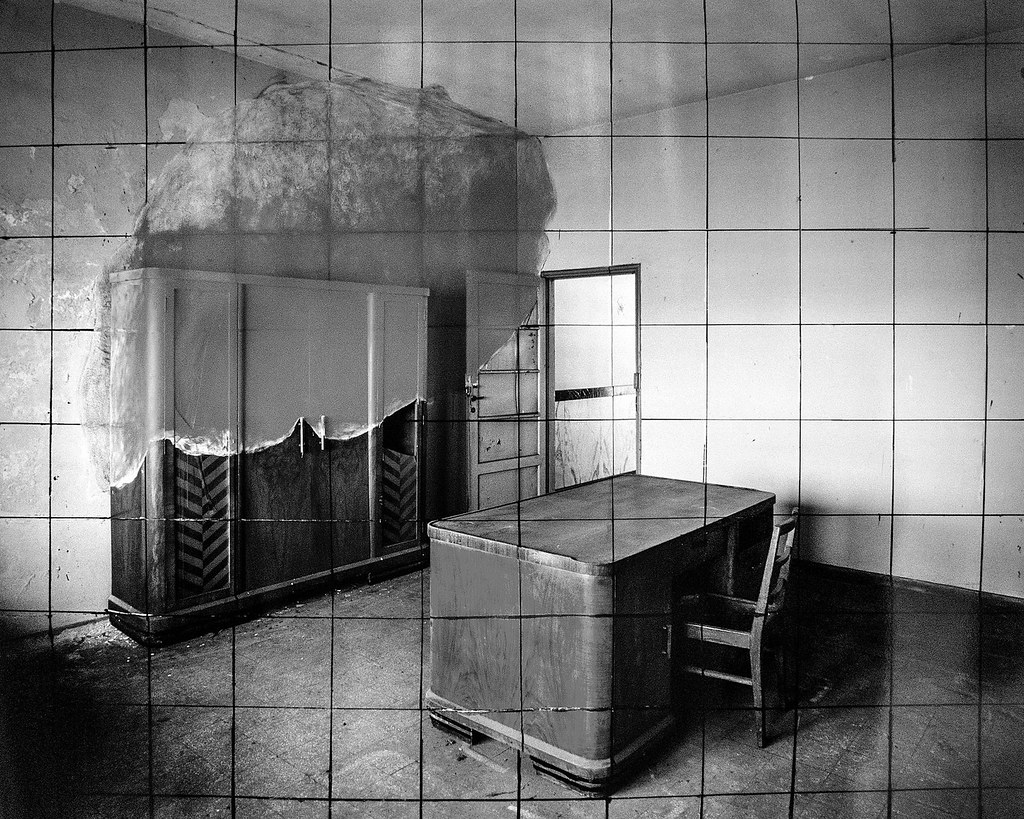 2017 12 02_0549-1 2 . Exposition Georges Rousse