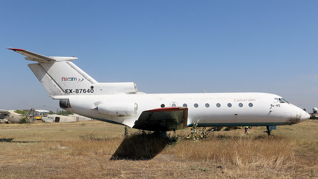 EX-87640