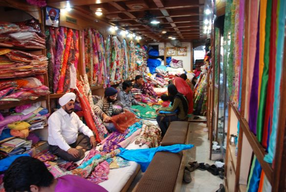 DSC_2725IndiaRajasthanJaipur