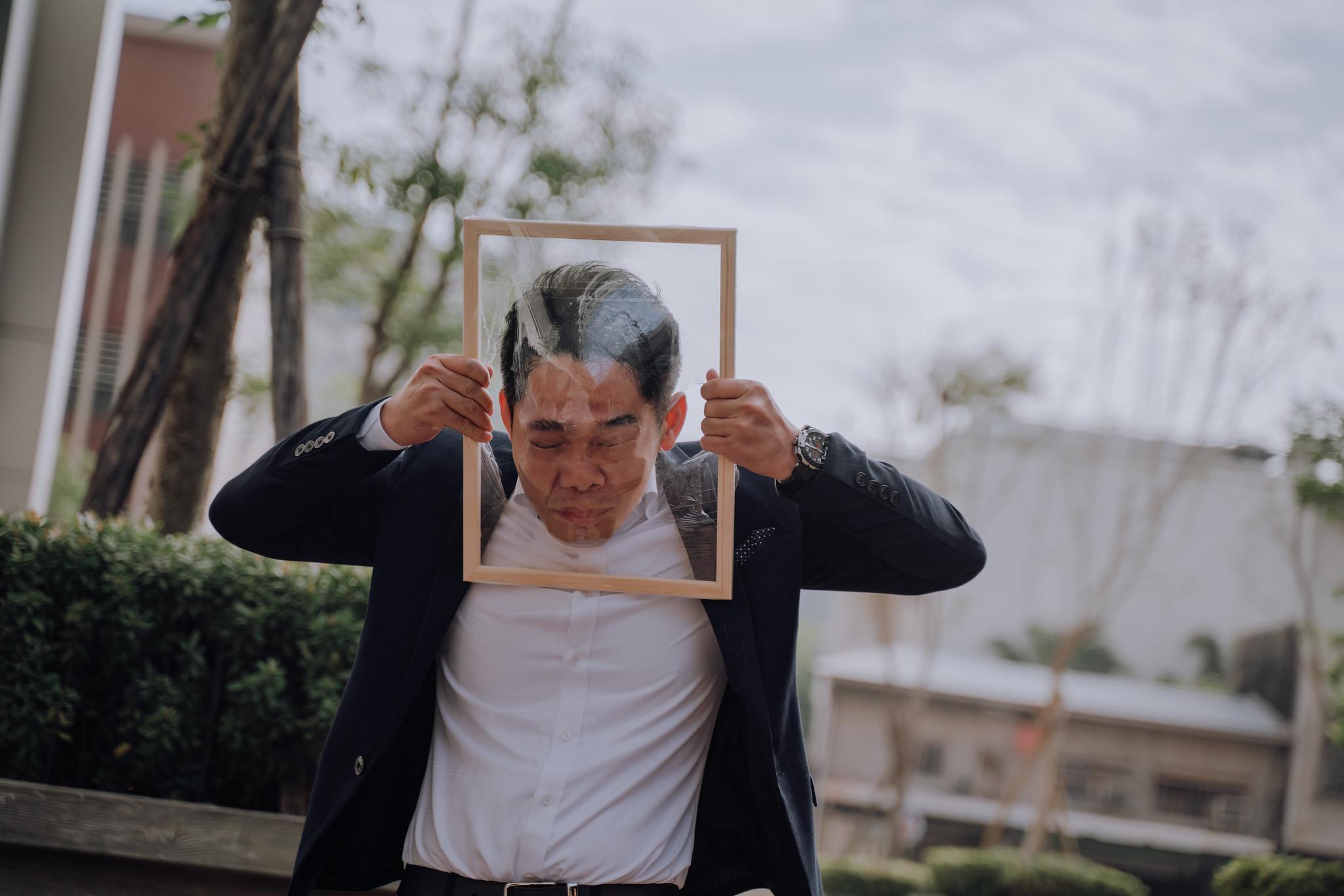 photo-064
