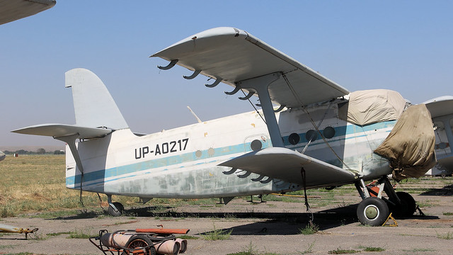 UP-A0217