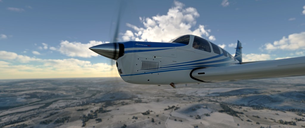 Microsoft Flight Simulator 18_02_2021 20_10_53