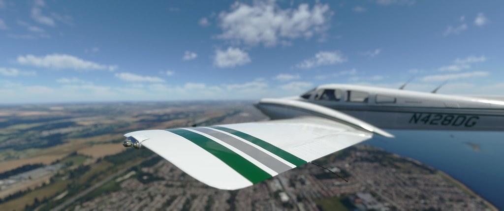 Microsoft Flight Simulator 17_02_2021 20_33_25