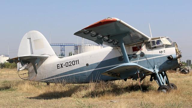 EX-02011
