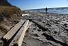 Great Lakes Marine Debris